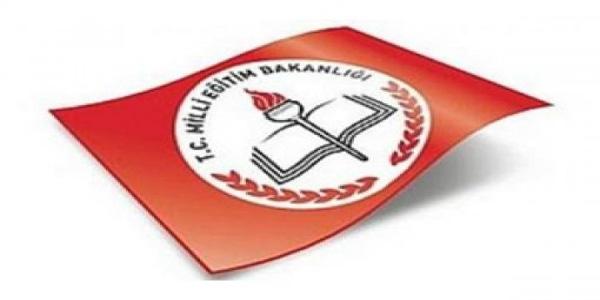 107 ÖĞRETMEN HAKKINDA GÖZALTI KARARI VERİLDİ!