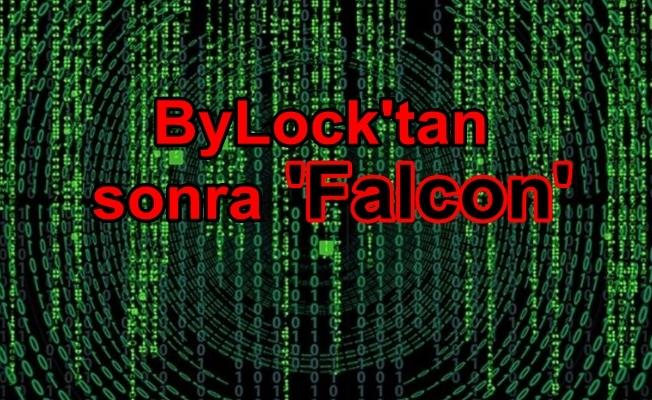 FETÖ'nün yeni haberleşme sistemi Falcon'un şifreleri çözüldü