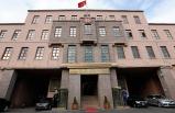 Bakanlık Açıkladı: Bin 500 Daimi Kadrolu İşçi Alınacak