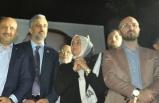 Başbakan Yardımcısı Fikri Işık: Bir Destan Daha Yazdınız