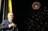 Cumhurbaşkanı Erdoğan: Milletimizin Sandıkta Verdiği Mesajı Aldık
