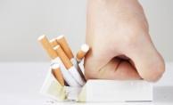 Ramazan'da sigarayı bırakmak mümkün