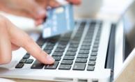 Vergileri kredi kartıyla ödeme dönemi geliyor