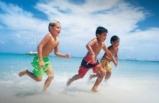 Yaklaşık 18 milyon öğrenci için yaz tatili başladı