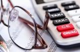 2018 Vergi Borcu Yapılandırma İnternetten Başvuru ve Borç Sorgulama
