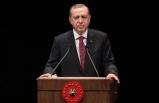 Başkan Erdoğan Emeklilere ve Gençlere Büyük Müjde