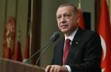Cumhurbaşkanı Erdoğan: Bedelli Askerlikle İlgili Son Noktayı Koydu