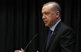 Cumhurbaşkanı Erdoğan Güney Afrika'yı Uyardı! Fetö Başınıza Bela Olur