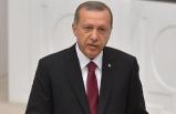Cumhurbaşkanı Erdoğan'ın Yemin Edeceği Tarih Belli Oldu