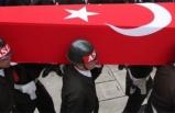 Diyarbakır'da Çatışma! Acı Haber Geldi: 1 Korucu Şehit, 1 Korucu Yaralı