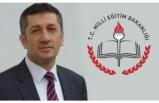 Hayırlı Olsun: Milli Eğitim Bakanımız Sayın Ziya Selçuk