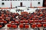 Herkes Yanıldı Bahçeli Değil Yeni Meclis Başkanı Kim?