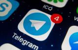 İran'da Telegram'a Erişim Engeli Devam Ediyor