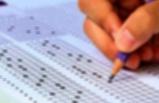 Milyonlarca Öğrenci Bekliyordu: Sınav Sonuçları Açıklandı