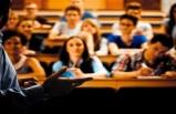 ÖSYM Öğretmenlik Alanında En Başarılı Üniversiteleri Açıkladı