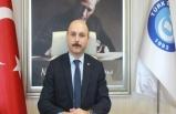 Türk Eğitim-Sen Genel Başkanı Geylan, Milli Eğitim Bakanı Ziya Selçuk'u Ziyaret Edecek