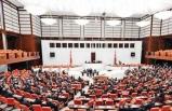 Türkiye'yi Değiştirecek Takvim