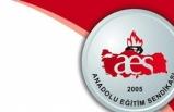 AES' Ten İl-İlçe Emri ve 2. İl Dışı Açıklaması