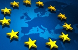 Avrupa Birliği'nden Trump'a Uyarı