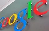 Binden Fazla Google Çalışanı Ayaklandı