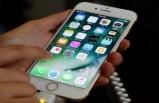 Cep Telefonlarını Gece Şarja Takıp Yatanlar Dikkat