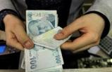Emekliye 326 Lira Yeni Zam! Zamlı Emekli Maaşı Kaç Lira Oldu?