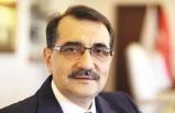 Enerji Bakanı Dönmez: İran İle Enerji Ticaretine Devam