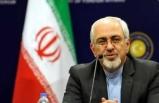İran Dışişleri Bakanlığı'ndan Türkiye Açıklaması