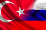 Rusya İle Vize Serbestisi Görüşmeleri Resmen Başlıyor