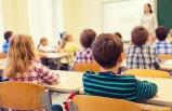 Türkiye Eğitim Kalitesinde 99'uncu Sırada