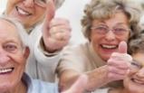 Yaşlılık Aylığı Alanlar Dikkat! 1 Eylül'de Zamlı Ödenecek