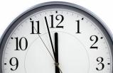 6 Bin 161 Saat Daha Çok Aydınlıktan Faydalandık