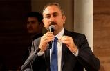 Adalet Bakanı Gül Af Hakkında ne Söyledi?