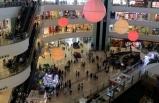 Alışveriş Merkezlerinde Bir Dönem Daha Sona Eriyor