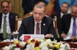 Cumhurbaşkanı Erdoğan, Kendi Millî Paramızla Ticaret Yapmalıyız