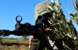 E-Devletten İlan Edildi Bedelli Askerlik Yapacaklar Dikkat