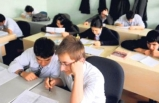 LGS Tercihte İyi Bir Lise Seçimi Nasıl Olmalı?