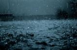 Meteoroloji Uyardı: Çok Kuvvetli Sağanak Yağış Geliyor