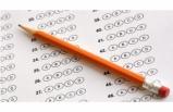 2018 Liselere Giriş Sınavına Yönelik Örnek Sorular
