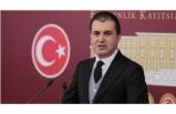 AK Parti ve MHP Arasında Af Gerilimi Bahçeli'ye Jet Yanıt