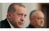 Cumhurbaşkanı Erdoğan'dan Çok Kritik Kaşıkçı Açıklaması! Tarih Verdi