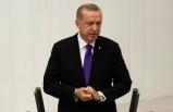 Cumhurbaşkanı Erdoğan Çok Net Konuştu: Hedefimiz Kandil ve Sincar'ı Temizlemek