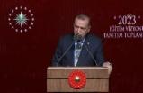 Cumhurbaşkanı Erdoğan Duyurdu: Öğretmenlik Meslek Kanunu Çıkıyor