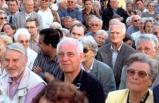 Emeklilikte Yaşa Takılanlar İçin Yasa Çıkacak mı?