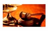 Eşinden Gizli Bunu Yapan Yandı! Mahkeme Kararını Verdi