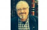 Kayıp Gazeteci Cemal Kaşıkçı İle İlgili Flaş Gelişme