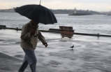 Meteorolojiden Flaş Açıklama: O İllere Kuvvetli Geliyor
