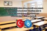 Okullarda Sınıf Mevcutları 40 Öğrenciyi Geçemeyecek