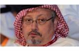 Suudi Yetkiliden Yeni Bir Senaryo: Kaşıkçı'nın Ölümüyle İlgili