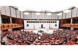 TBMM'de EYT Araştırma Komisyonu Kurulması Önergesi Kabul Edildi